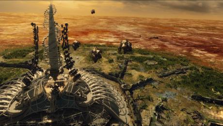 The_Divergent_Series_Allegiant_HD_Screencaps-19