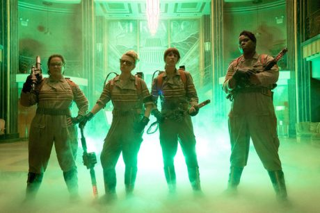 121615-ghostbusters