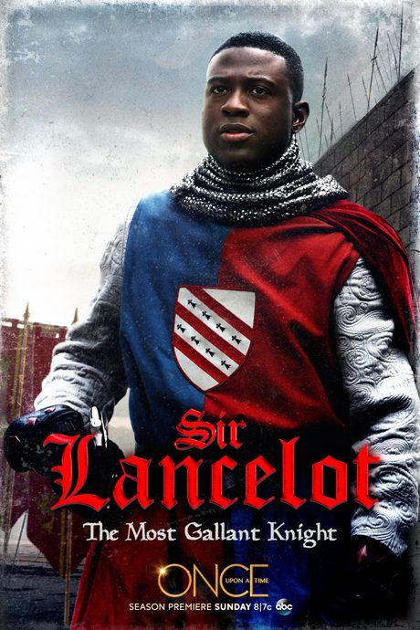 Lancelot_OUAT_Season_5_Poster