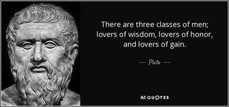 Platoncitat 1