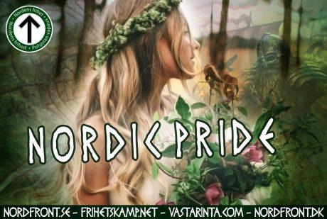 nordicPride