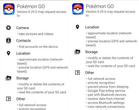 pokemon-go.