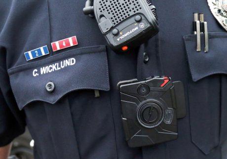 police_body_camera