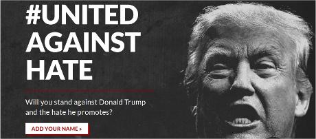 united-against-hate