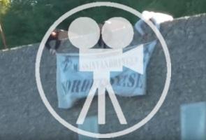 Aktivism i Sundsvall