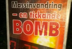 Aktivism i Solna