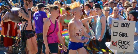 619px-Aahh..._Stockholm_Pride_Makes_you_High_-_035-1440x564_c