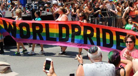 Pride-2