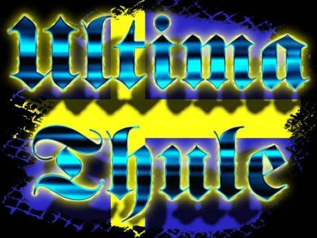 Ultima_Thule_00