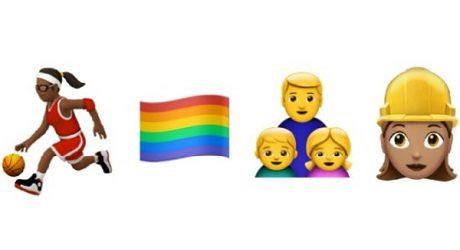 apple_emoji_ios_10