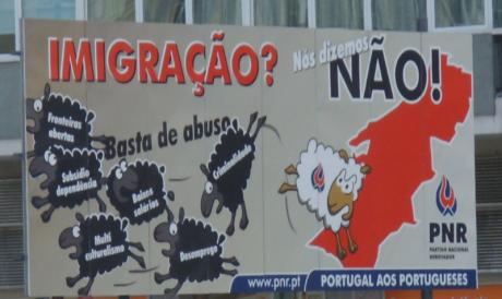 partido-nacional-renovador_11950