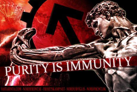 purityIsImmunity