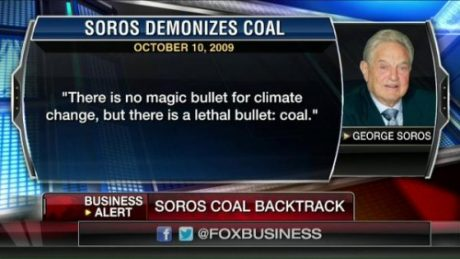 soros-coal