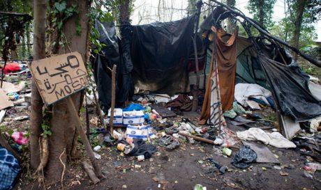 calais-jungle-camp-307026