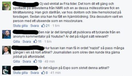 friatider-se-2016-09-19-11-55-37-censur-utval