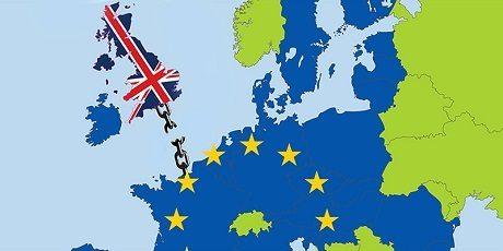 brexitjpg