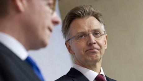 Anders Danielsson.