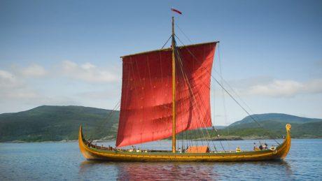 draken-outside-remote-norwegian-coastlinejpg-cbde2e42c9d52bf1