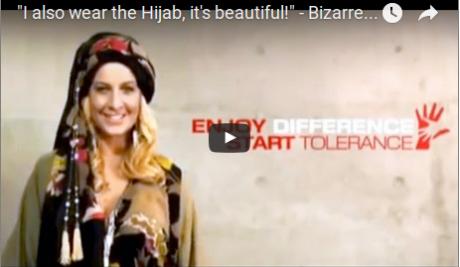 hijab-tyskland3
