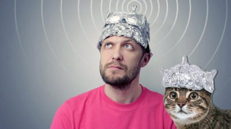 tinfoil-hat-and-tinfoil-cat