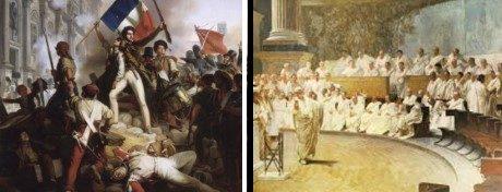 tva-olika-former-av-demokrati