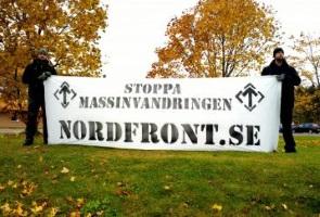 Offentlig aktivitet i Djurås, Gagnefs kommun