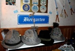 Kamratafton och Oktoberfest i Näste 4
