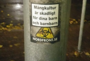 Kamprapport, Falun