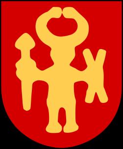 251px-upplands-bro_city_arms