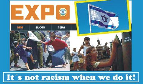 expo-rasism