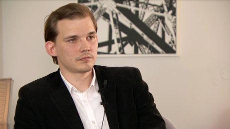 holappa-2016-norwegian-tv-traitor