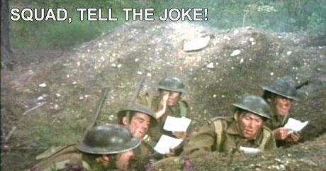 joke-warfare-monty-python-140