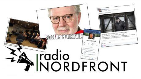 Stefan Nolervik. Klicka för förstoring.