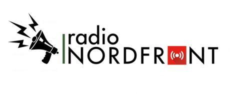 radionordfront_direktsant