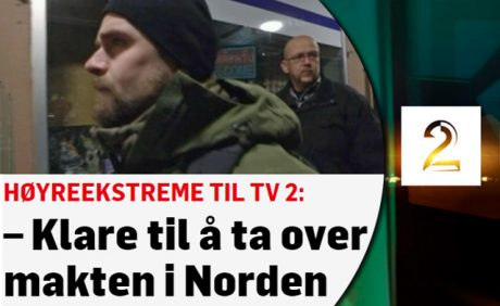 tv-2-innslag