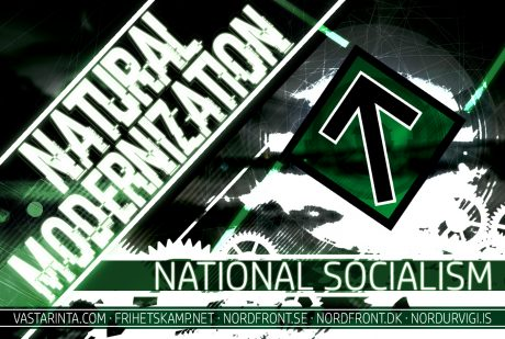 veckansbild_naturalmodernization