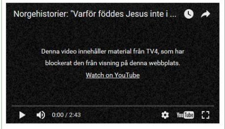 youtube_cleaned