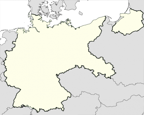 750px-germany_1937