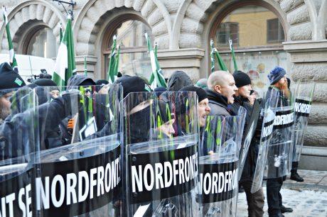 https://www.nordfront.se/wp-content/uploads/2016/11/DSC_0267-460x306.jpg