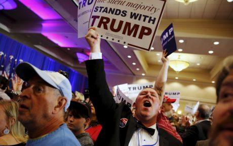 trump_supporter