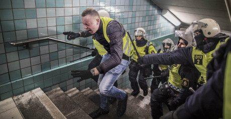 pressfrihet-attack
