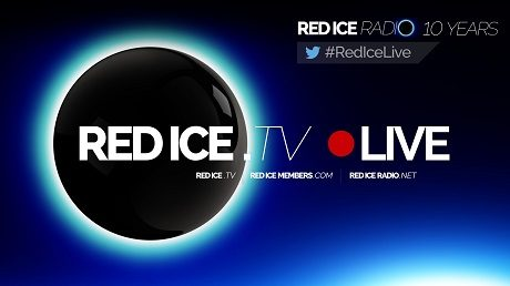 redice