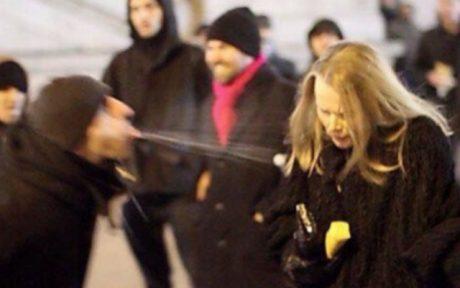 Ligger Putin bakom främlingars våld mot europeiska kvinnor?