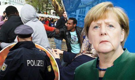 tyskland-e1478298360865