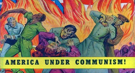 amerca-under-communism-embiggened-cropped-catechetical-guild-pd-wikmedia-800x547-1