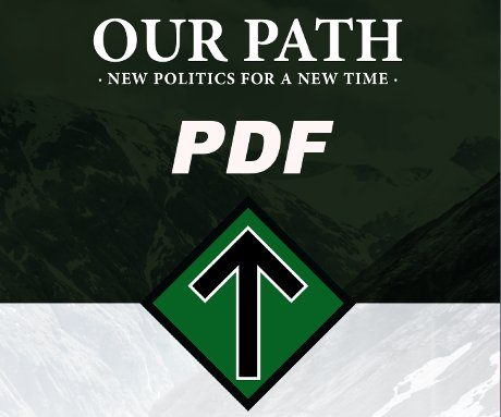 our-path