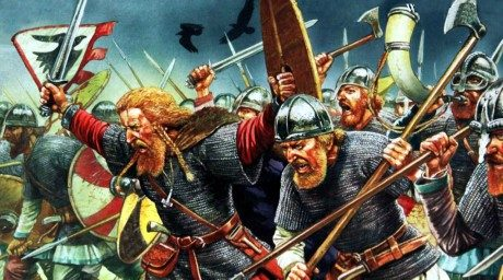 viking-attack2
