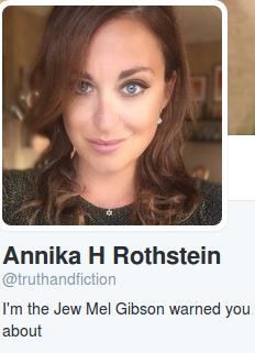 annika-rothstein