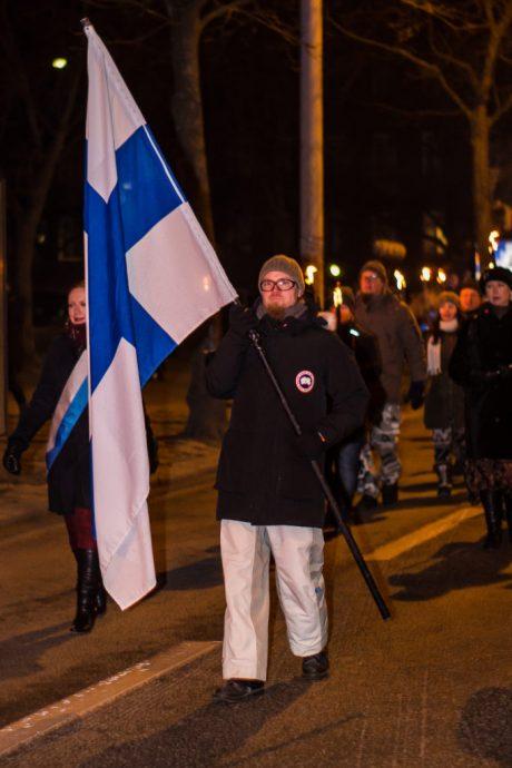 finsk-flagga