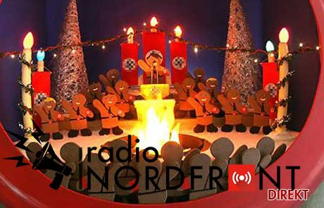 radionordfront_godjul